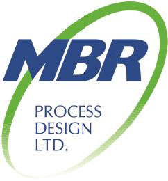 MBR-process-design-ltd