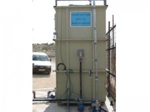 Piggery-Wastewater-Treatment
