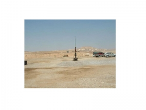 Water-Oil-Separation-of-an-oilfield-drilling